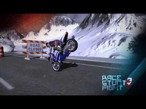 Video of Race Stunt Fight 3!    ★FREE★