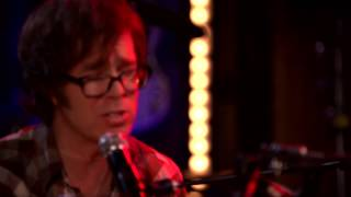 "Ben Folds Five ""Brick"" Guitar Center Sessions on DIRECTV"