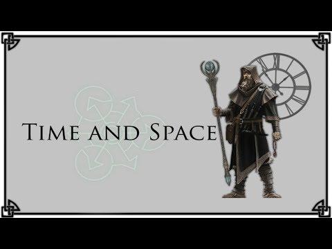 Герои и меча и магии история двух миров