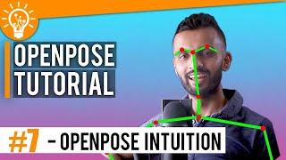 posenet github - मुफ्त ऑनलाइन वीडियो
