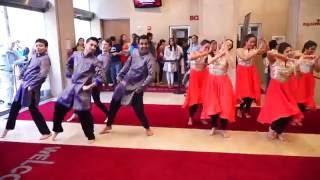 Sapne mein milti hai| New York Indian film Festival   - YouTube