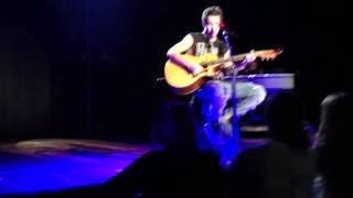Austin Mahone 'The One I've Waited For' - Philadelphia