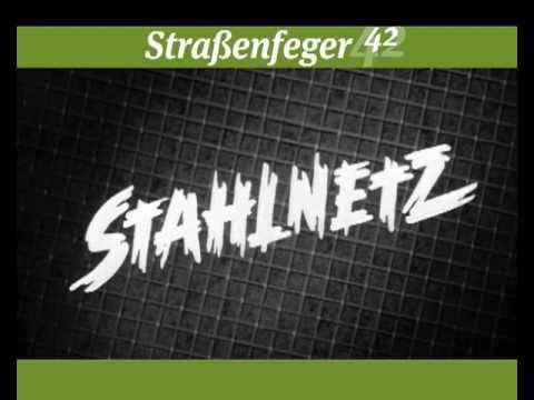 Straßenfeger 42 - Stahlnetz Box 2