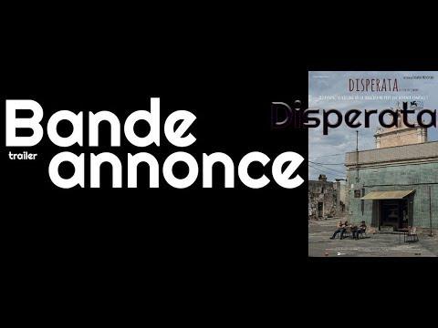 Disperata (La vita in comune) - bande annonce
