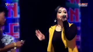 Luka Lama - Planet Top Dangdut Live Rowoyoso - Krisdayanti
