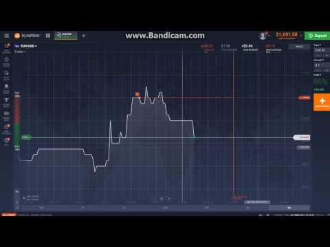 Kā nopelnīt bitcoins VK