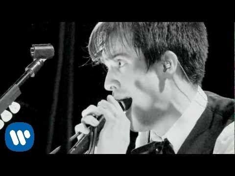 Let's Kill Tonight - Panic! At The Disco