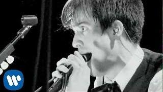 Panic! At The Disco - Let's Kill Tonight