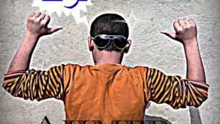 تحميل اغاني دي جي ماندو لوحد مع كريم ماندو واحمد فرخة MP3