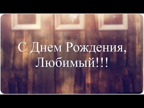 С.вронский классическая астрология том 3