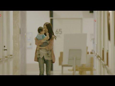 Ono što je Pampers uradio za ove majke u Japanu je mnoge rasplakalo (VIDEO)