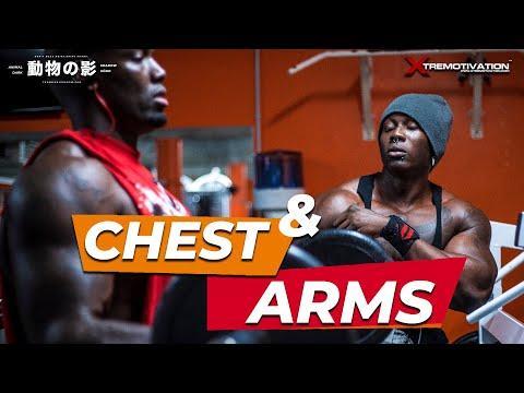 Les douleurs et podergivav dans les muscles