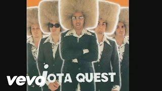 Jota Quest - Rapidamente/Skyy Zoo/Monólogo Ao Pée Do Ouvido/Cuá Fubá