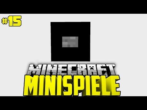 Das HOFFNUNGSLOSE DUO Minecraft Spellstorm DeutschHD D - Minecraft minispiele