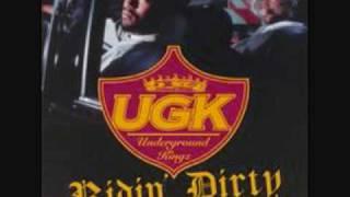 U.G.K - One Day