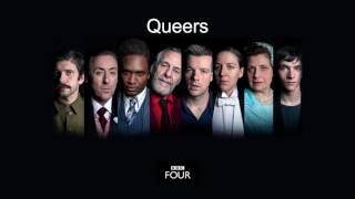 Queers : BBC4 Mini Series