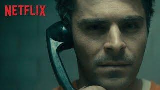 Trailer of Extremadamente cruel, malvado y perverso (2019)