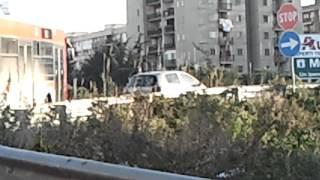 preview picture of video 'Donne al volante'