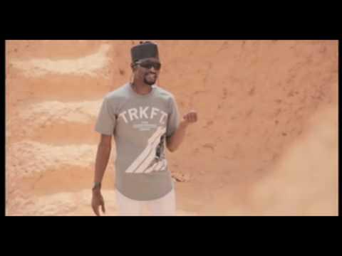 Sabuwar Wakar Soyayyah | Hausa Songs 2018 | Nura M Inuwa