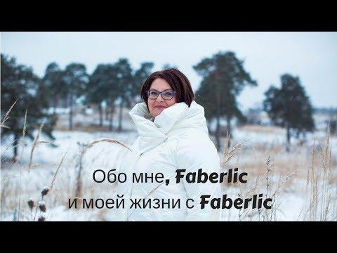15 лет - это вам не ШУТКА)) Поздравление самой себе с юбилеем))