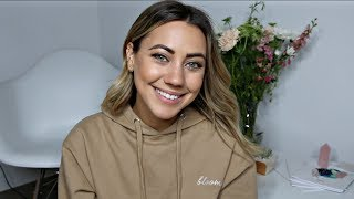 Q and A | Marriage, Drag Queens, Skin Care - Video Youtube