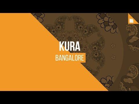 KURA - Bangalore
