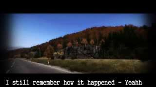 """♪ DayZ Song - """"Don't You Worry Child"""" Parody"""