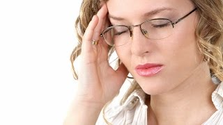Home Remedies for Migraines | Migraine remedies | How to get rid of a migraine