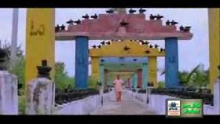 Maya Movie Song - Sri Baba Karunalayam