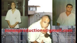 SPM(South park mexican) placed on lock down,after fight with cellmate made \