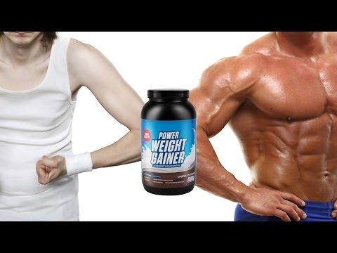 Kovalev le bodybuilding