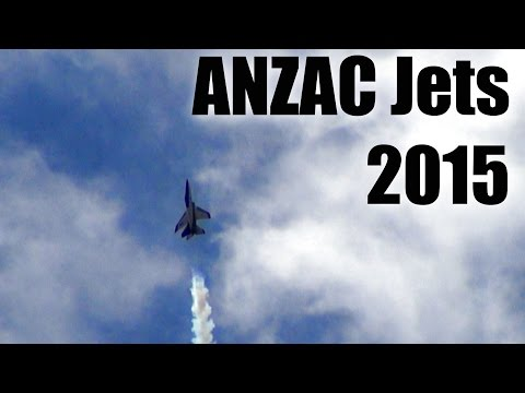 more-forbidden-rc-jet-plane-footage-from-tokoroa-airfield