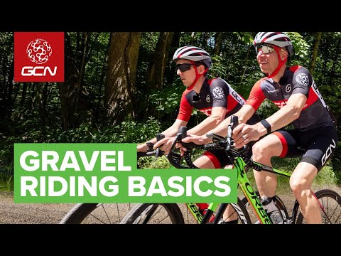 ed8935f137a Global Cycling Network - Home | GCN