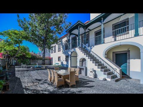 Palacete da Moraria