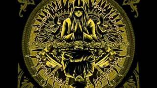 Volbeat   Heaven Nor Hell