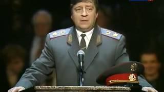 Геннадий Хазанов Только лучшее!