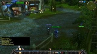 Dragondusk Live Stream