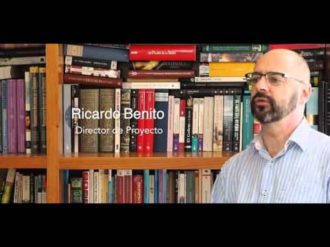 Videos from GenIoT