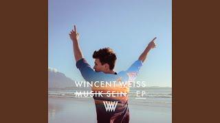 Musik Sein (BJRN Remix)