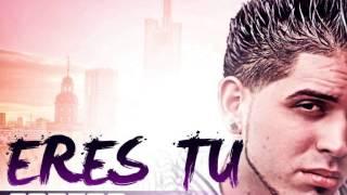 Sonico - Eres Tu  (2013)