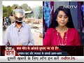 Des Ki Baat: अस्पताल के बाहर Ambulance की लाइन - Video