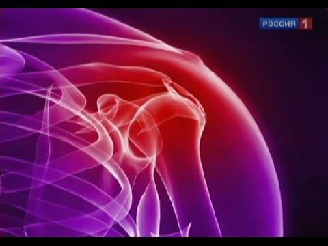 Снижается вес при остеохондрозе