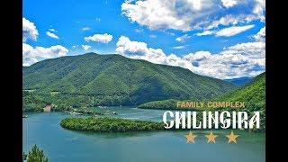 Где лучше рыбалка в болгарии отдыхать с детьми