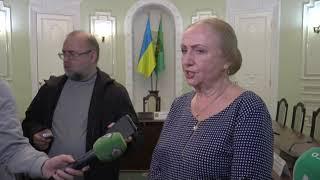 """""""Объектив-новости"""" 16 марта 2020"""