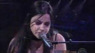 Evanescence - Forgive Me