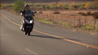 2013 SYM RV 200 EVO Motorcycle Specs, Reviews, Prices ...