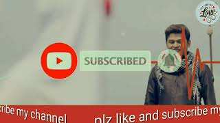 islamic group link - 免费在线视频最佳电影电视节目- Viveos Net