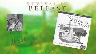 Robin Mark  Revival In Belfast (Instrumental) (Full) (1999)