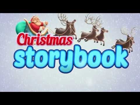 Video of Christmas Tale