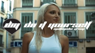 ARMIN VAN BUUREN feat. MR. PROBZ - Another you [Official video]